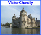 Chantilly++Chantilly++CIMG1216+
