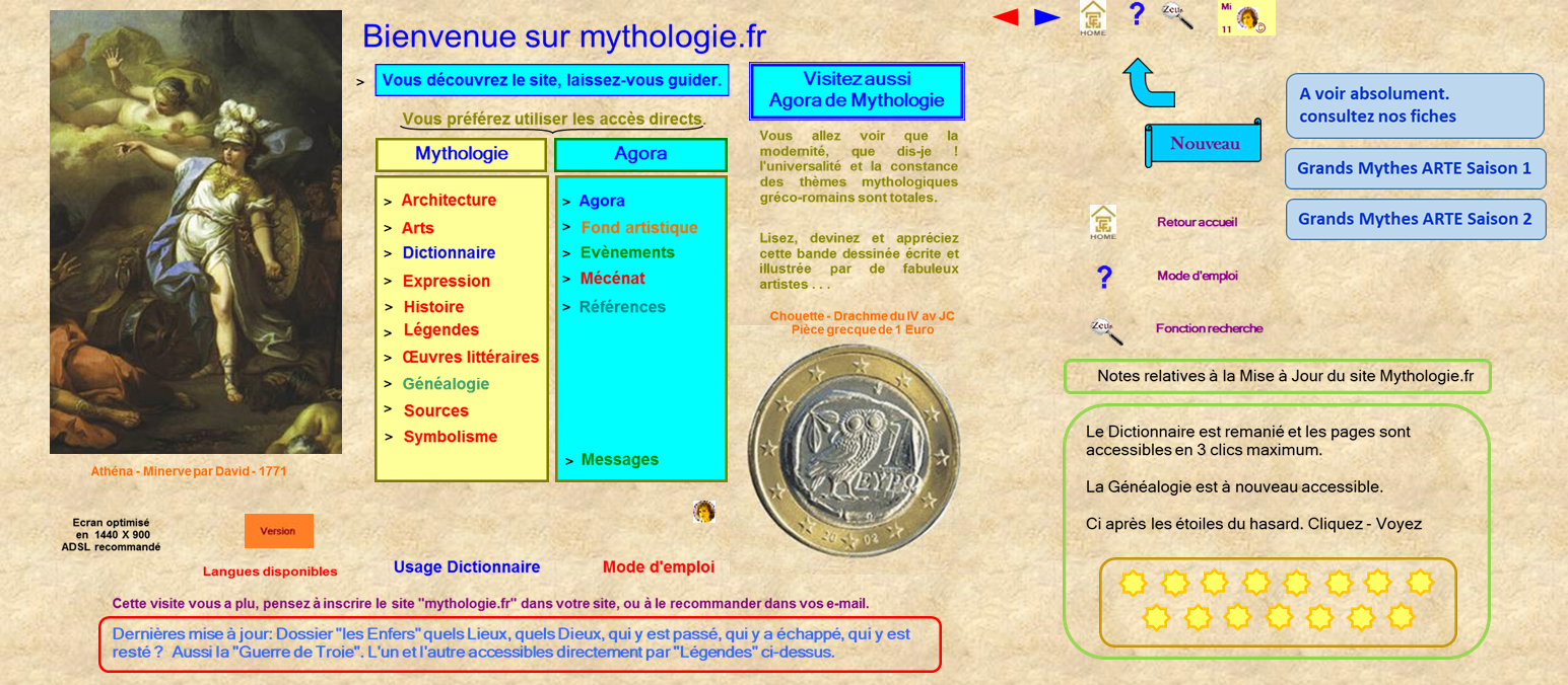 Papier lettre,logo mytho b 2,Chouette Euro 1 red,Minerve mars-david-1771 red,Home 3.jpg,Aide 5.gif,loupe 7 zeus.gif,Home 3.jpg,Aide 5.gif,loupe 7 zeus.gif,Lien Qui sommes-nous.gif
