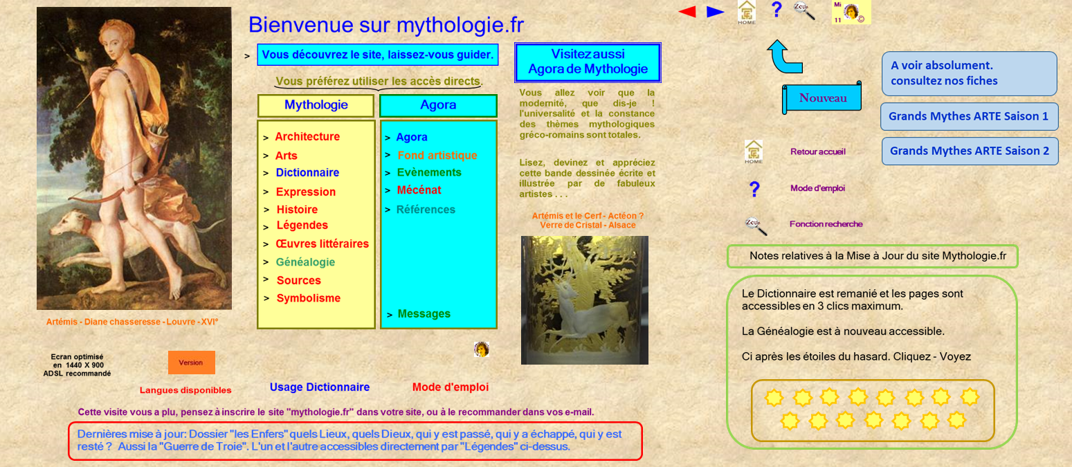 Papier lettre,logo mytho b 2,Diane chasseresse Louvre XVI red,Home 3.jpg,Aide 5.gif,loupe 7 zeus.gif,Home 3.jpg,Aide 5.gif,loupe 7 zeus.gif,Lien Qui sommes-nous.gif